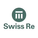 swiss re sq.png