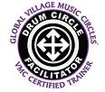 Kumi Masunaga from Drum Jam Hong Kong is a Village Music Circles' certified global trainer. Kumi has co-faciltated a 3-day drum circle facilitation skills training programme in Hong Kong.