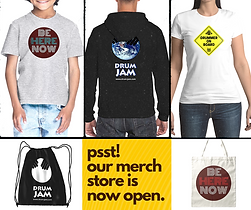 00 Drum Jam Merch Store 1.png