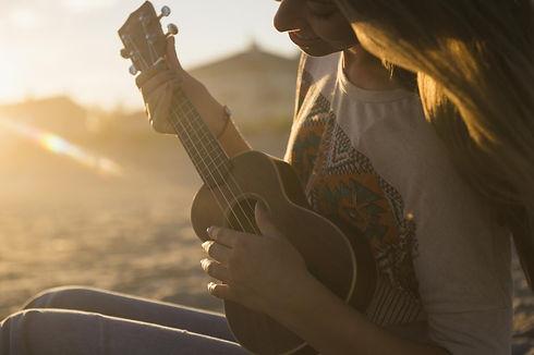 ukulele lady.jpg