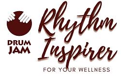 Rhythm Inspirer.png