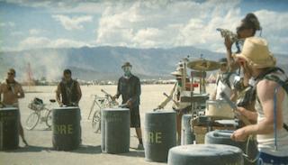 BM drumming.png