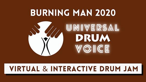 Burning Man 2020.png