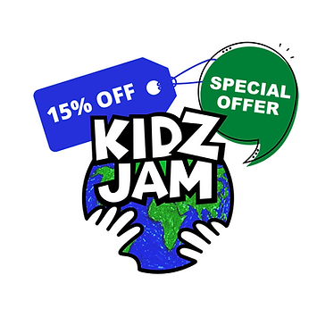 15% off from All Kidz Jam (1).png