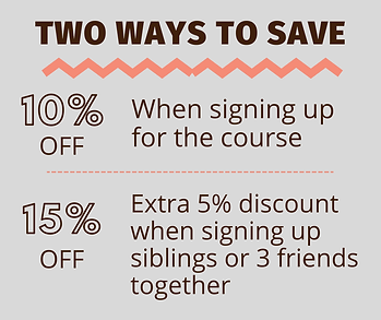 2 ways to save (2).png