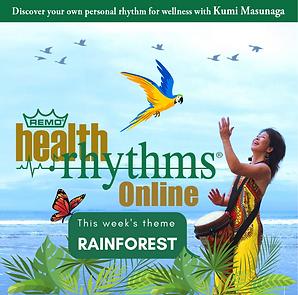 Rainforest IG.png
