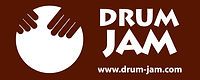 Drum Team Building. Drum Jam Hong Kong Logo. Drum Jam's team building is designed to energize, engage, inspire and unite groups of all sizes. Our community programmes offer fun and healthy music activity to all ages and abilities.