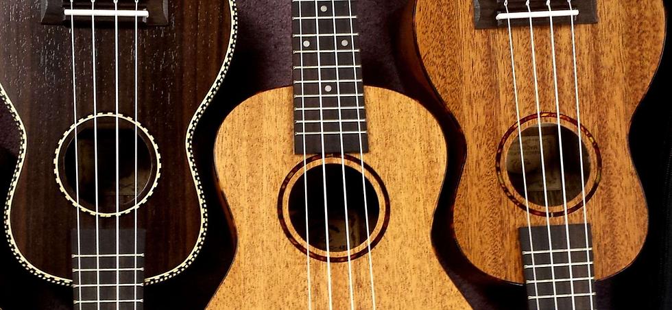 ukulele banner.png