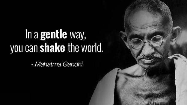 Ghandi_Shake the world.png