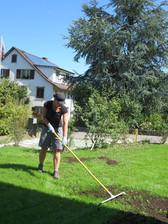 Rasenpflege.jpg