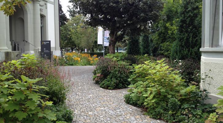 Guber Pflästerung Jacobs Garten 4.JPG