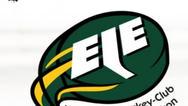 Eishockey-Club Illnau-Effretikon