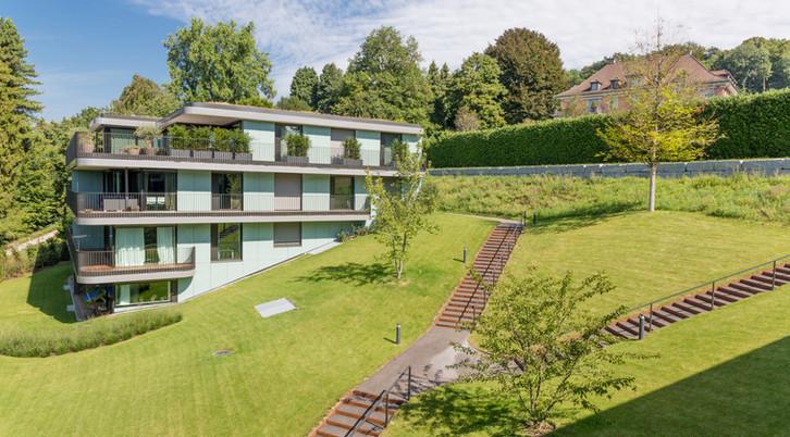 Terra_Gartenbau-5895.jpg