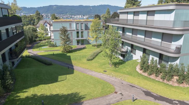 Terra_Gartenbau-5884.jpg