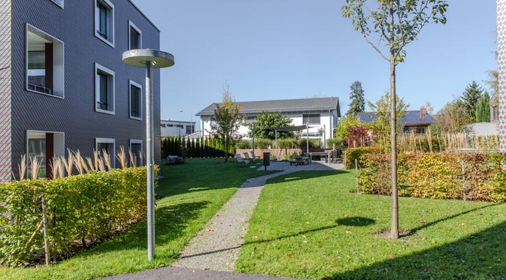 Terra_Gartenbau-6117.jpg