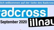 Radcross Illnau