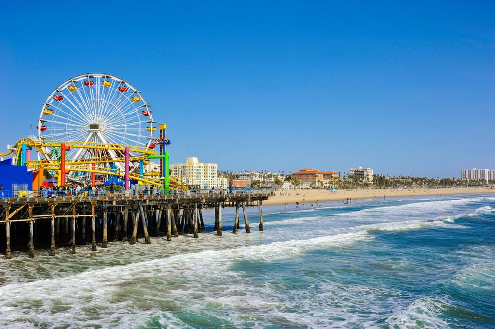 Stock Santa Monica Pier.jpeg