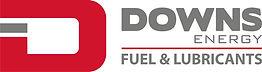 Downs_Energy_Logo.jpg