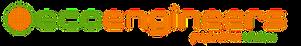 EcoEngineers_logo_sm.png