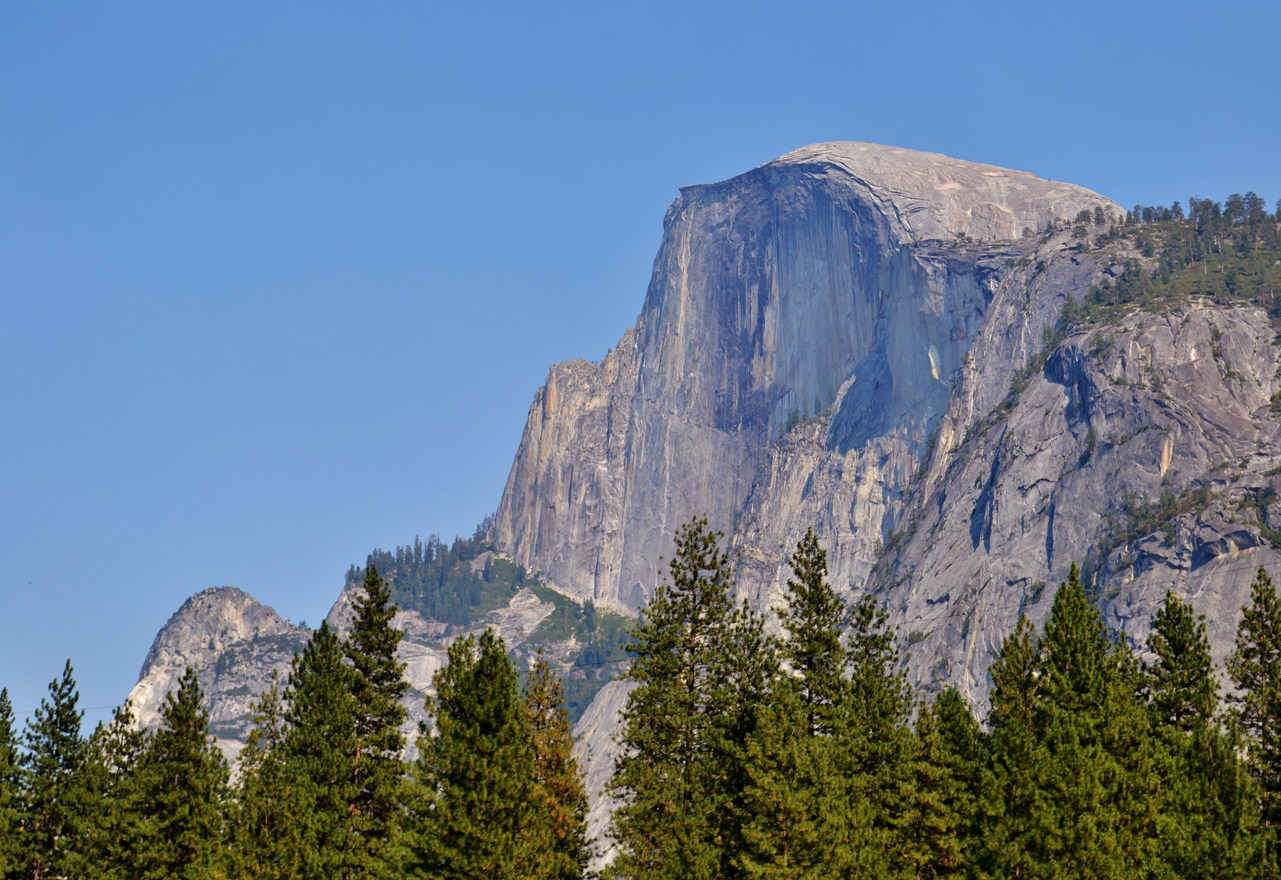 Stock Half Dome.jpeg
