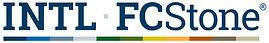 INTL_FCStone_logo.jpg