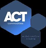 ACT_Logo_rgb-01.png