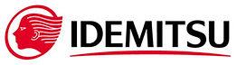 Idemitsu_logo.jpg
