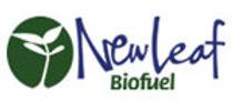 newleaf-logo.jpg