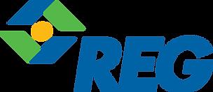 reg-logo.png