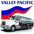VPPS_Truck_Logo.jpg