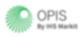 PDF OPIS Logo.png