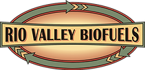 Rio Valley Biofuels logo.png