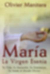 MARIA VIERGEN ESENIA ok.jpg