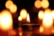 bougie candela2.jpg