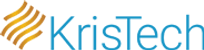 Kristech Logo