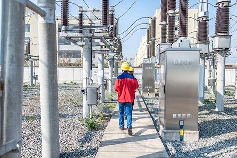 substation-electrical-1_edited_edited.jp