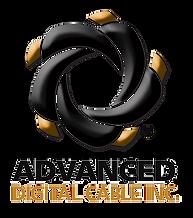 Advanced Digital Cable Logo