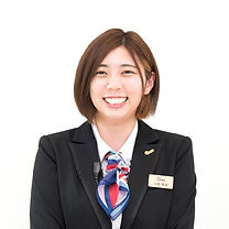 staff7-RE.jpg