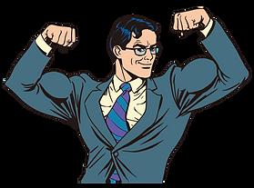 strongman-illustration-blue.png