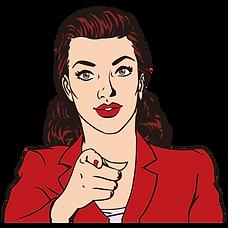 woman-illustration-led.png