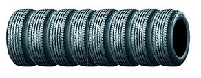 LP-option-tire RE.png