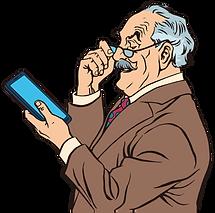 oldman-illustration-brown RE.png