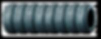 LP-option-tire.png