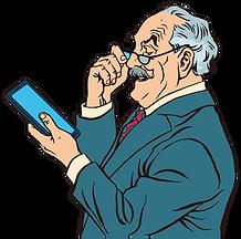 oldman-illustration-blue.png