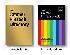 Cramer2021_FTdirectory_CoversWEB.jpg