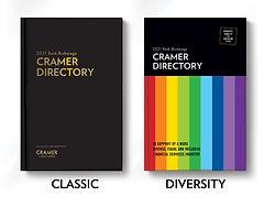 Cramer2021_directory_CoversWEB.jpg