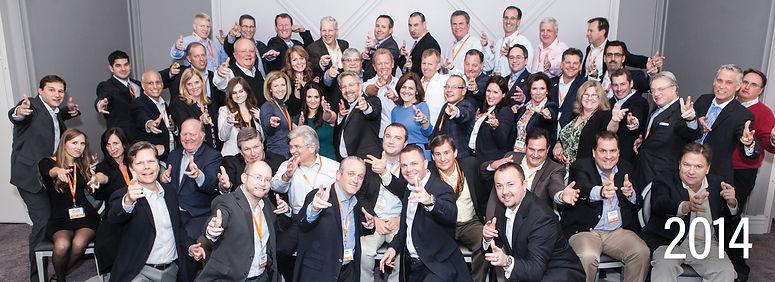 2014Fgroup.jpg