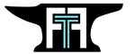 xtiva-logo.jpg