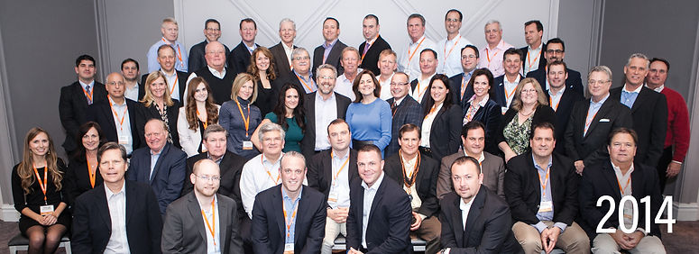 2014Sgroup.jpg
