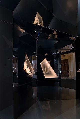 Secrets-de-Bijoux-Lyon-Franceclat-Exposi